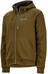Marmot Parsons Peak Sherpa sweater Heren olijf
